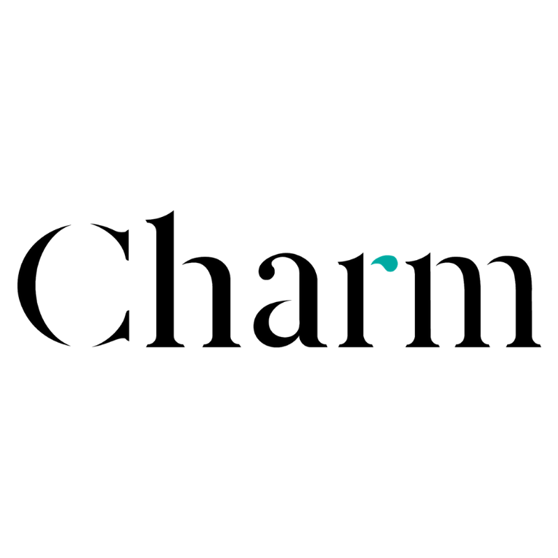 Charm Arabia