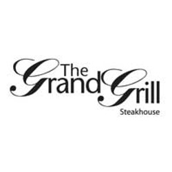 The Grand Grill