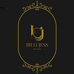 Billandjess Salon