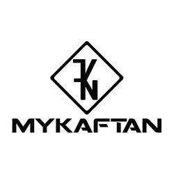 My Kaftan Store