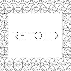 retold