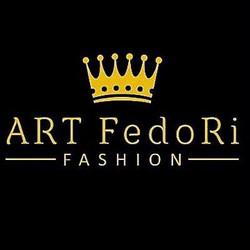 Art Fedori
