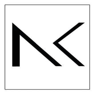 Nohma Design