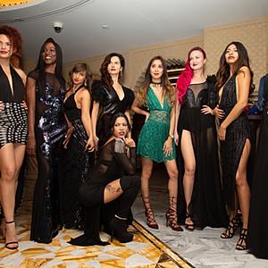 Style & Spice at Dukes Dubai