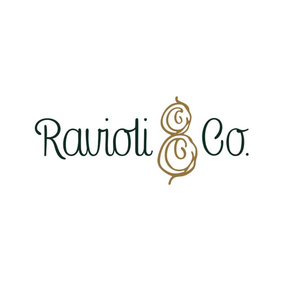ravioli and co