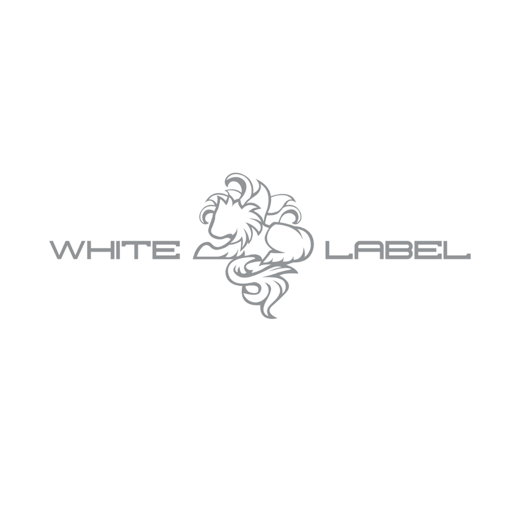 White Label Group