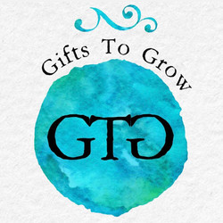 gifts to grow
