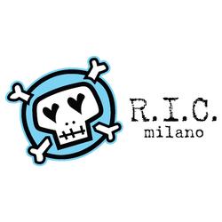 Rude Dubai / Ric Milano