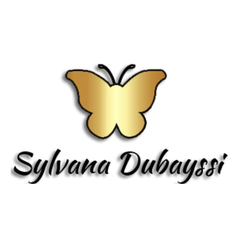 Sylvana Dubayssi