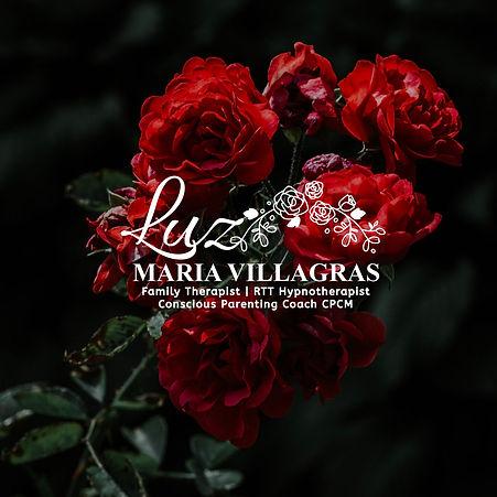 Logo_rose-Background.jpg