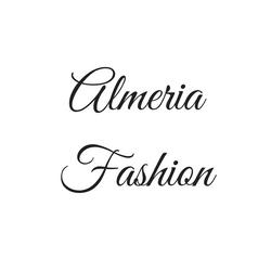 Almeria Fashion