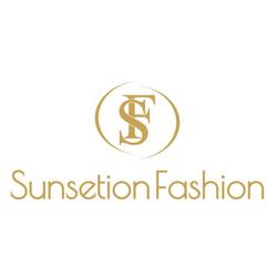 Sunsetion Fashion
