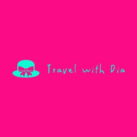 Travel with Dia