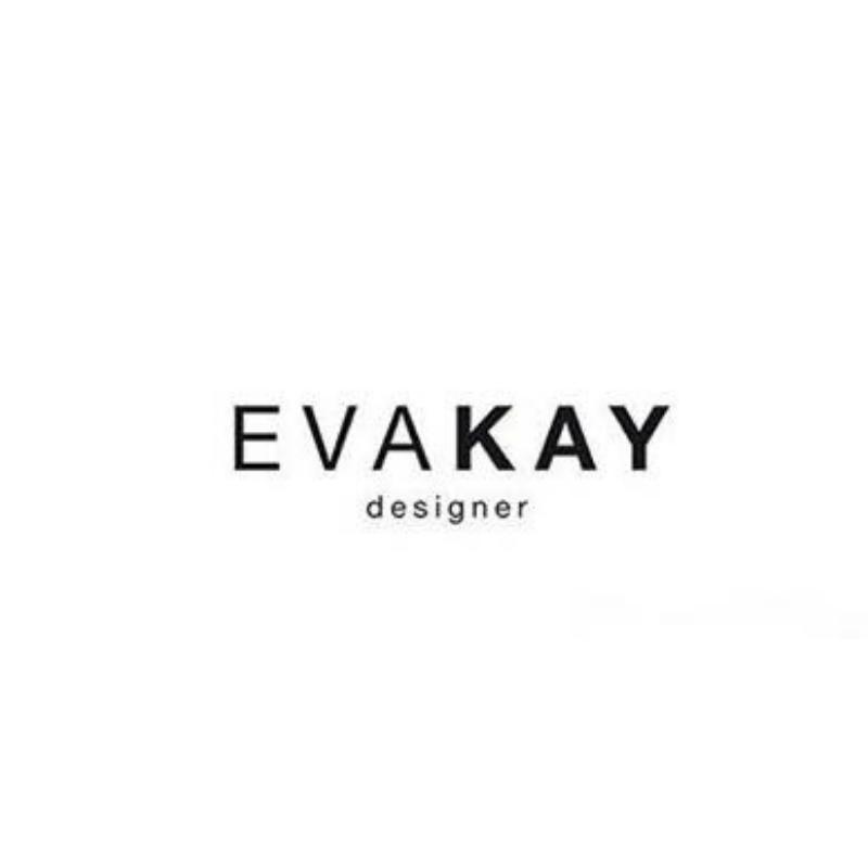 Eva Kay Jewelery