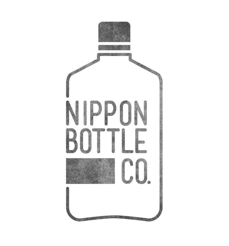 Nippon Bottle Co.