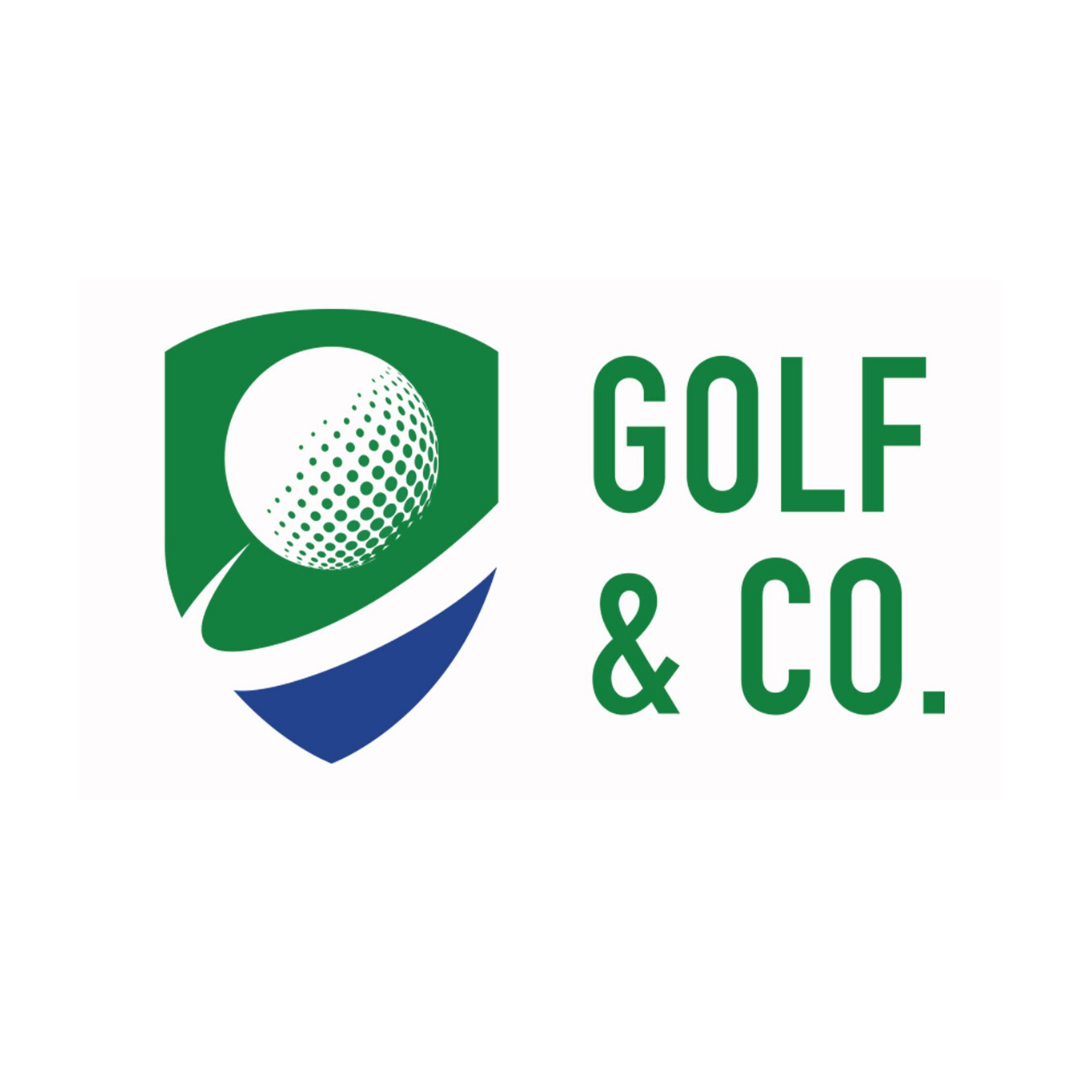 Golf and co.