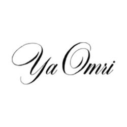 Ya Omni swimwear