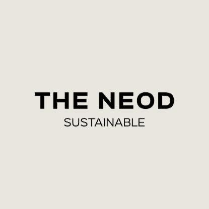 the neod