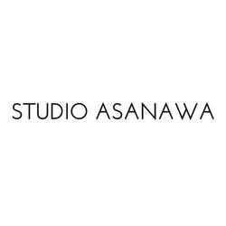 Studio Asanawa