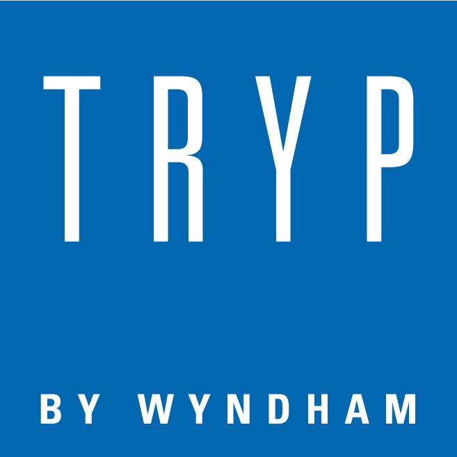 TRYP_Logo_Color