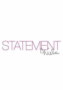 Statement by Nisha