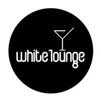 White Lounge