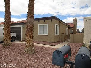 2305 North Los Feliz Street, Las Vegas, Nevada 89156