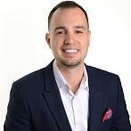 Carlos Profile Picture.jpg
