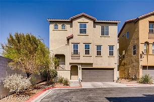 6926 Canary Ivy Way, Las Vegas, NV 89156, USA