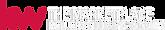 KWMP_White_logo.png