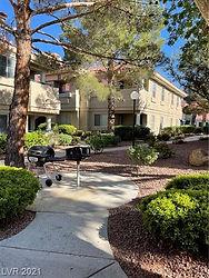 1538 Jenny Linn Drive Unit#0, Henderson, Nevada 89014