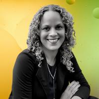 Karen Rentas, PhD