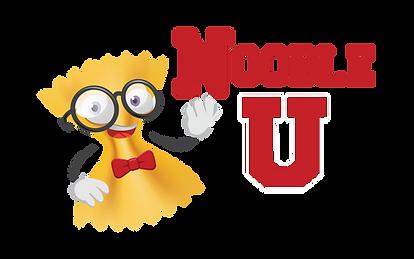 noodle logo.png