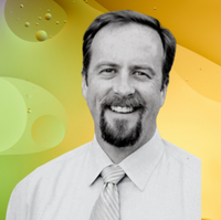 David McCormick, MS, CVA