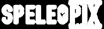 Speleopix_Logo1_White.png