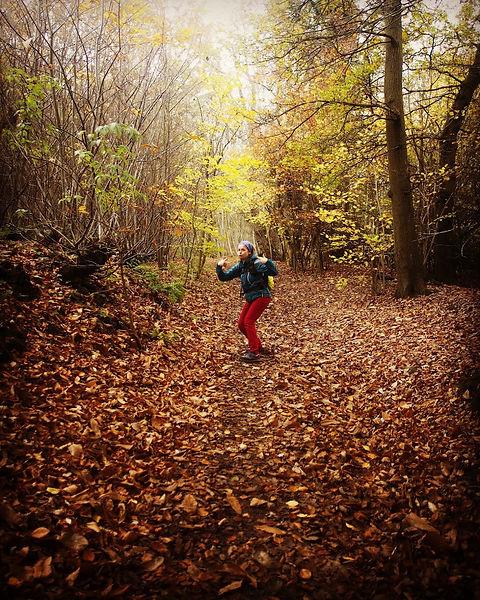 sheila autumn.jpeg
