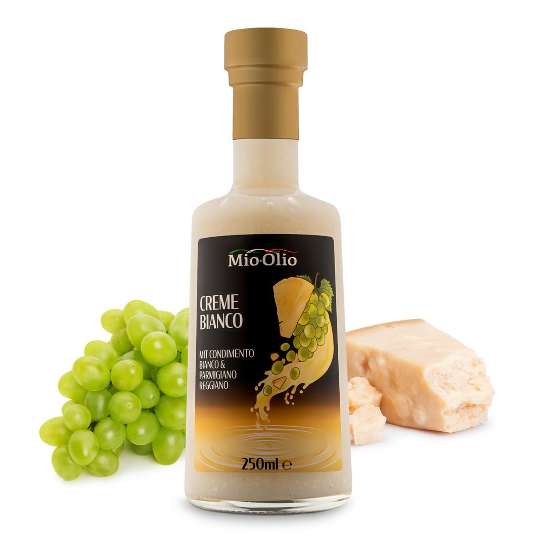MioOlio-Creme_Bianco-1b.jpg