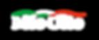 Logo_Mio_Olio_ohne_Hint_neu.png