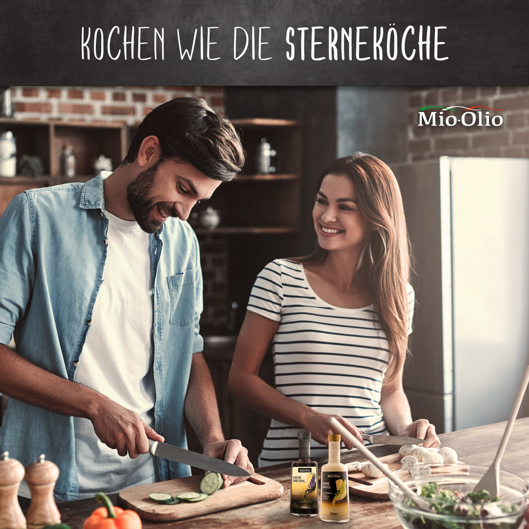MioOlio-Creme_Bianco-7.jpg
