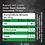 Thumbnail: Mioolio Gewürzöl Chili I 100 x Chili 7,5ml I Ohne Konservierungsstoffe