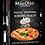 Thumbnail: Mioolio Rezepte Buch 2.0 + 20 Knoblauch + 20 Chili I Sachet 7,5 ml