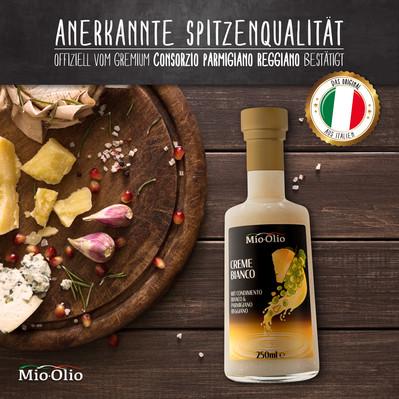 MioOlio-Creme_Bianco-2.jpg