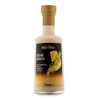 MioOlio-Creme_Bianco-1a.jpg