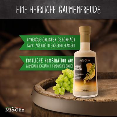 MioOlio-Creme_Bianco-3.jpg