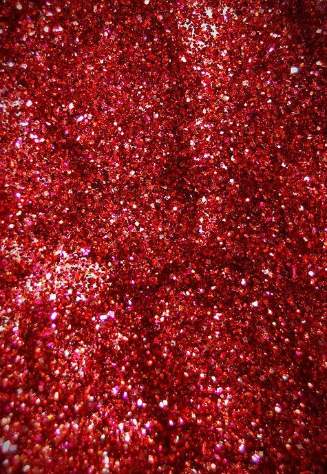Stunning-Red-Glitter-Pattern-1_edited.jp