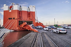 car-shipping-companies-ship-car-overseas