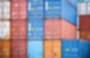 cargo-containers-closeup-PX6XRCA.jpg