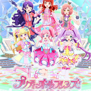 Summer 2021 Anime List