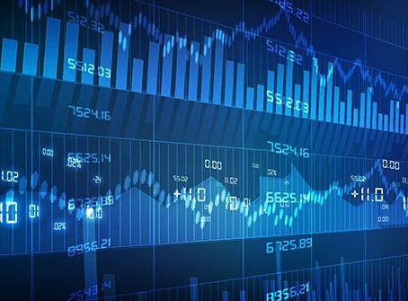 Principal Investment Firm Empowers Performance Management Through Interactive OneStream Dash