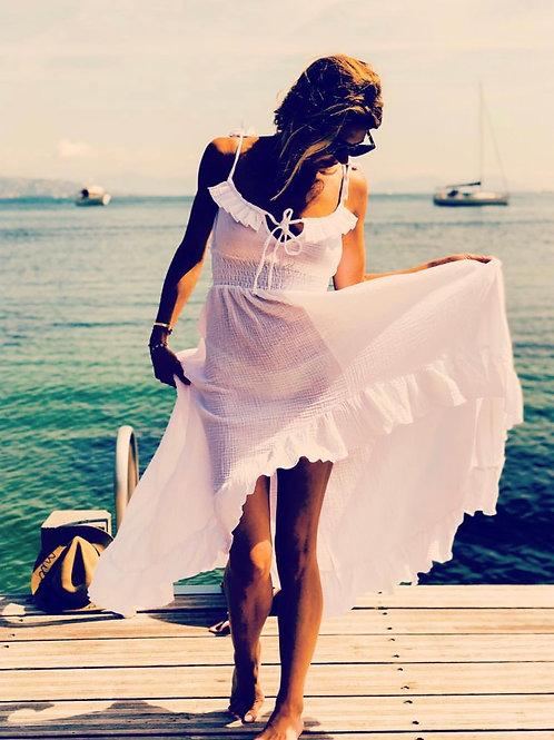 Sensuelle Dresses